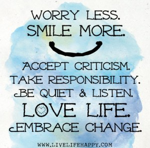 Live Life Happy by deeplifequotes