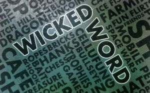 Wicked_word