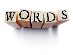 Repetition, Repetition: Effectively Repeated Words