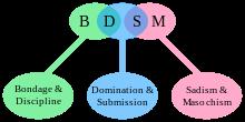 220px-BDSM_acronym.svg