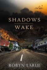 Win a Free Copy of Shadows Wake!