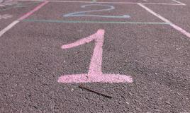 Writing Fluid Fiction: When Should I Spell Out Numbers?