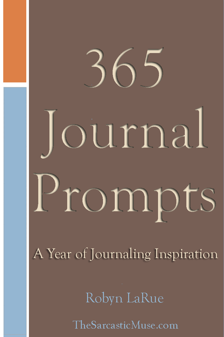 365 writing prompts The paperback of the the writing prompts journal: 365 prompts for 365 days by bryan cohen at barnes & noble free shipping on $25 or more.