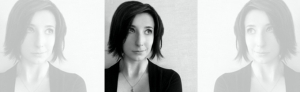 Martin Lastrapes Podcast with Amanda Headlee